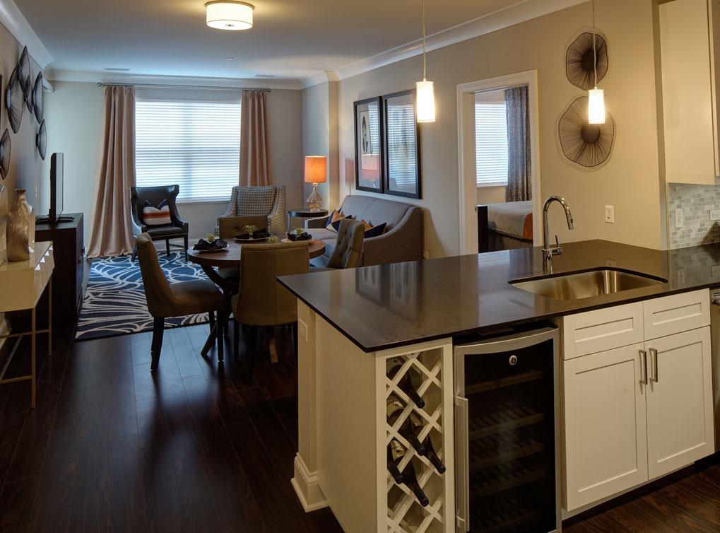 deerfieldil-apartment-interior-living-room-kitchen