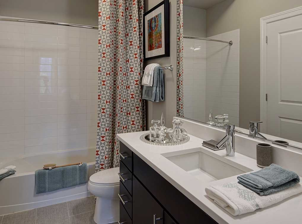 lofts-apartment-interior-bathroom5