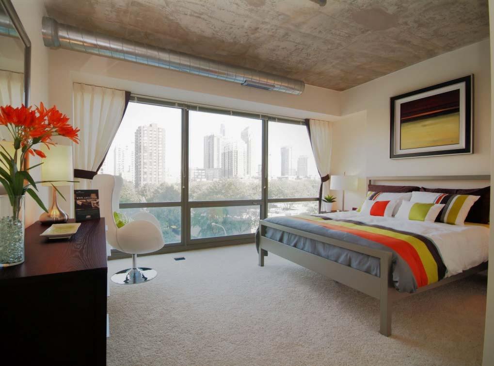 lofts-apartment-interior-bedroom