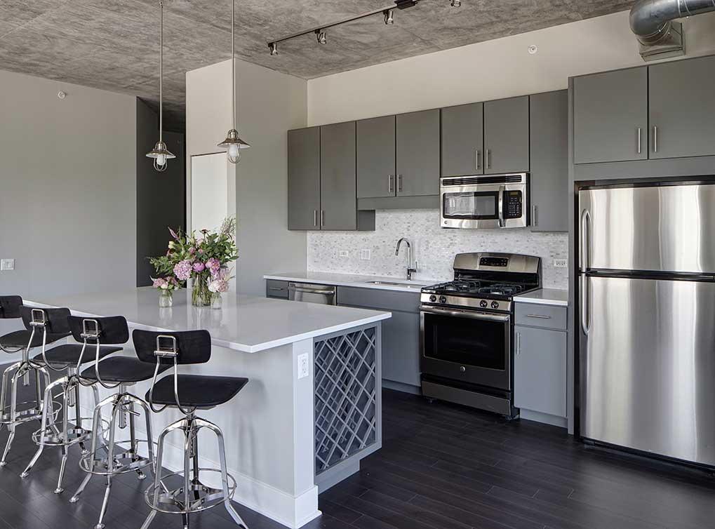lofts-apartment-interior-kitchen3
