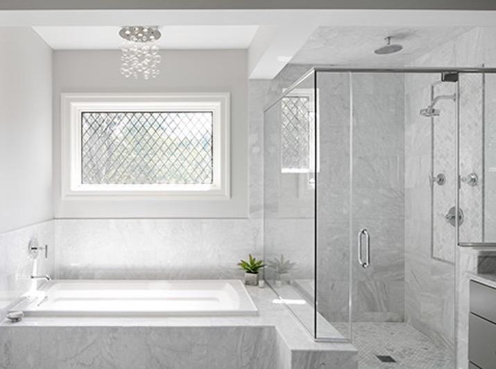 Ann-M.-Bath