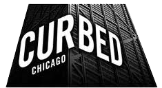 curbed2