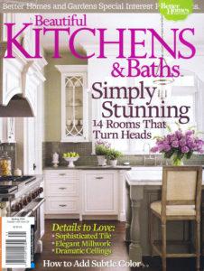 kitchens1