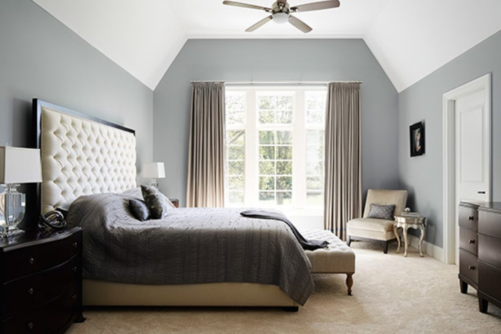Ann M. Bedroom - Copy