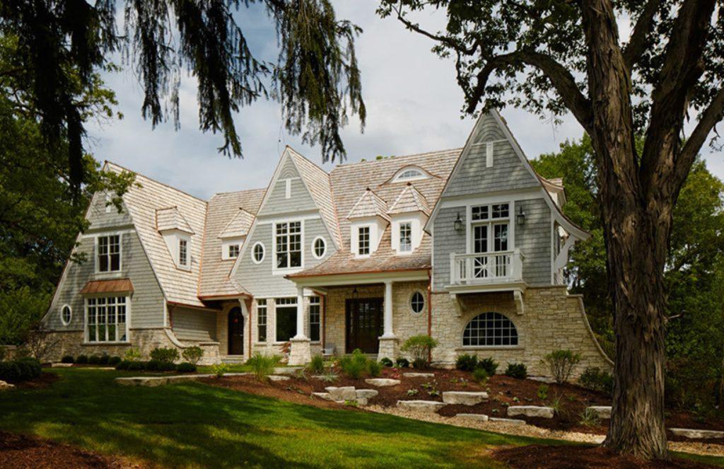 Signature Homes Matt Dill-14