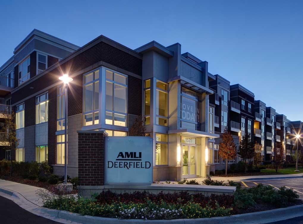 deerfieldil-amenity-exterior-building-exterior