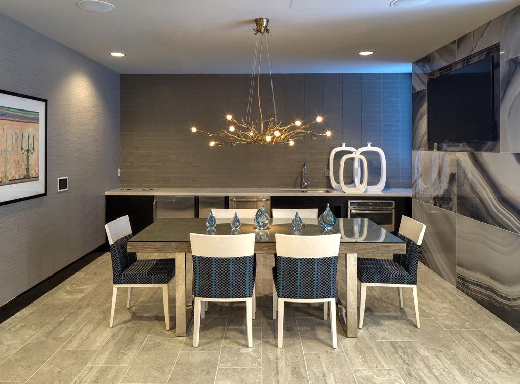deerfieldil-amenity-exterior-resident-kitchen