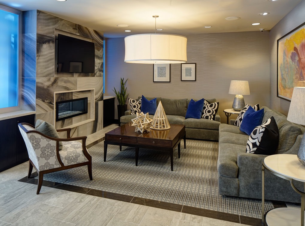 deerfieldil-amenity-exterior-resident-lounge1
