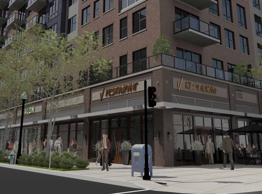 lofts-amenity-exterior-building-exterior