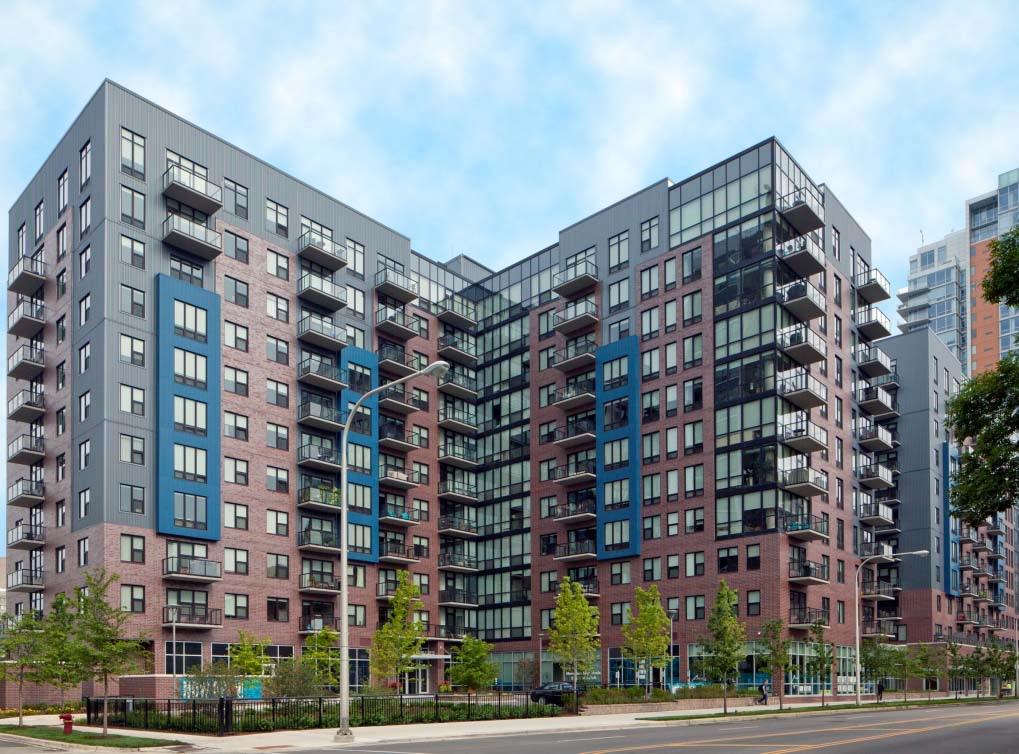 lofts-amenity-exterior-building-exterior2 - Copy