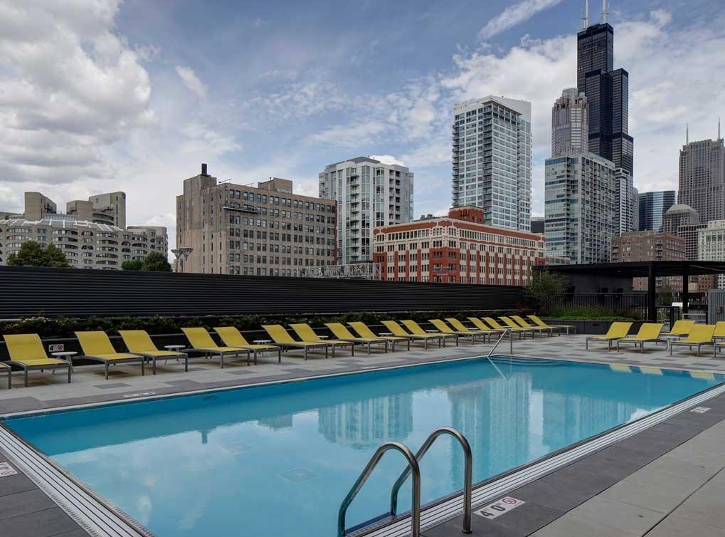 lofts-amenity-exterior-pool1