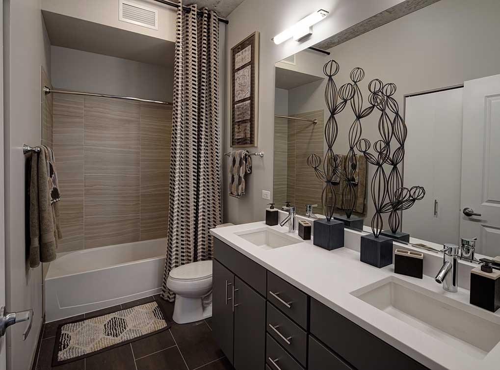 lofts-apartment-interior-bathroom3