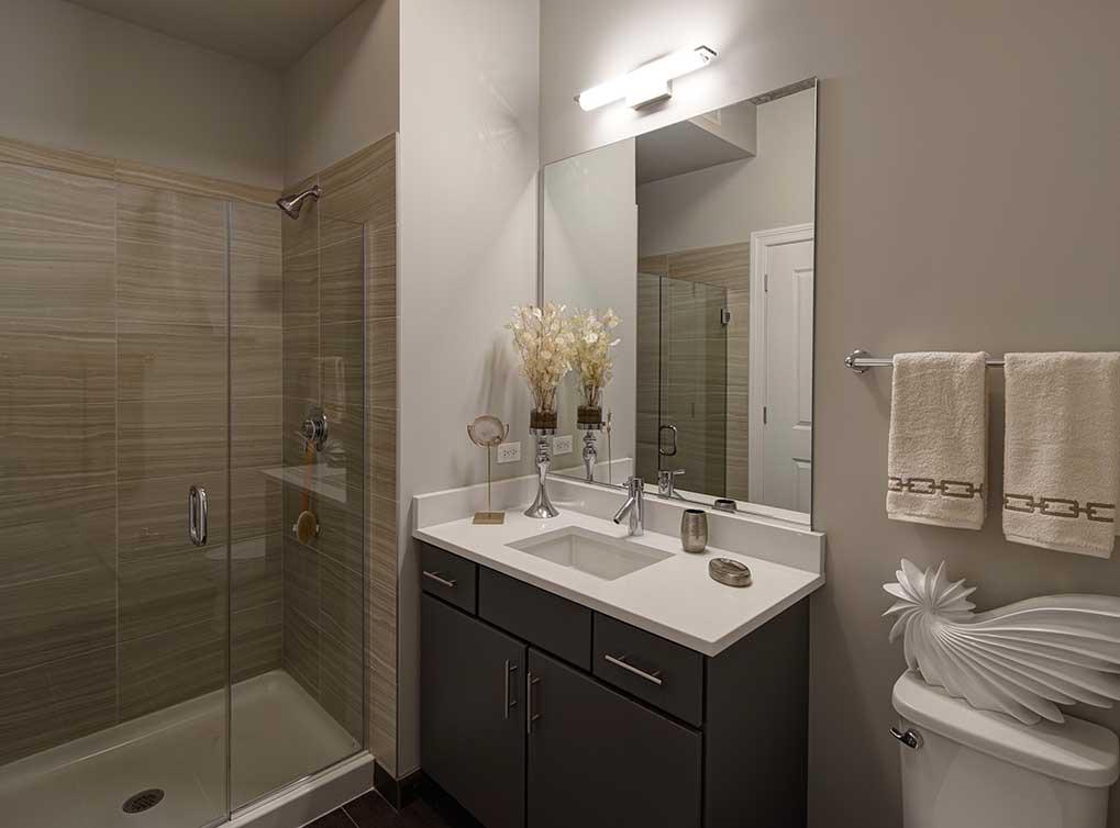 lofts-apartment-interior-bathroom4