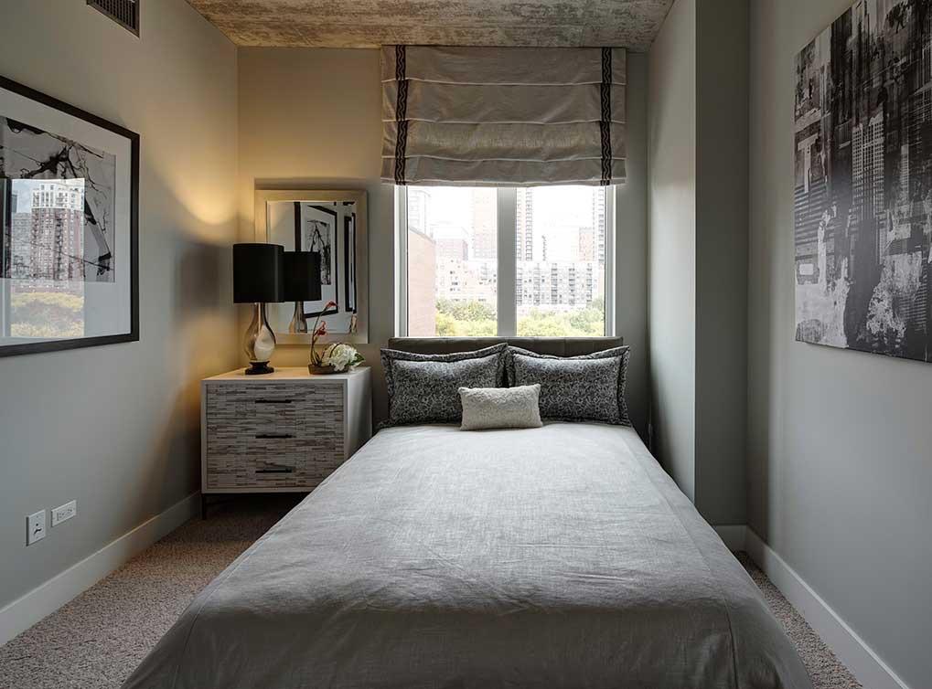 lofts-apartment-interior-bedroom1