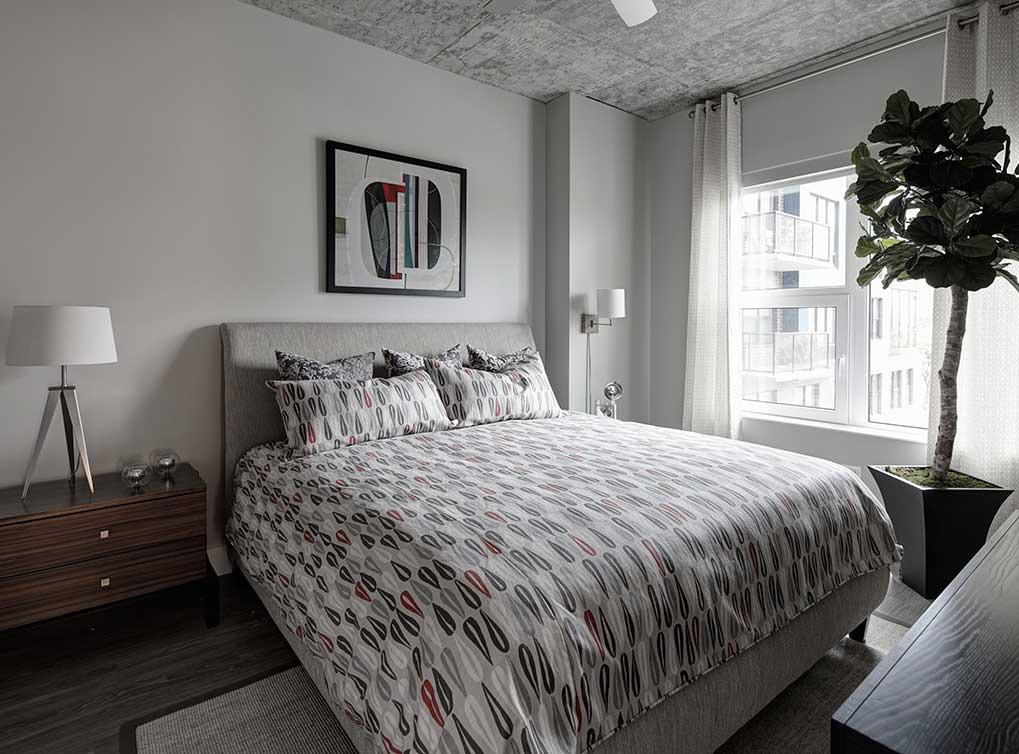 lofts-apartment-interior-bedroom2