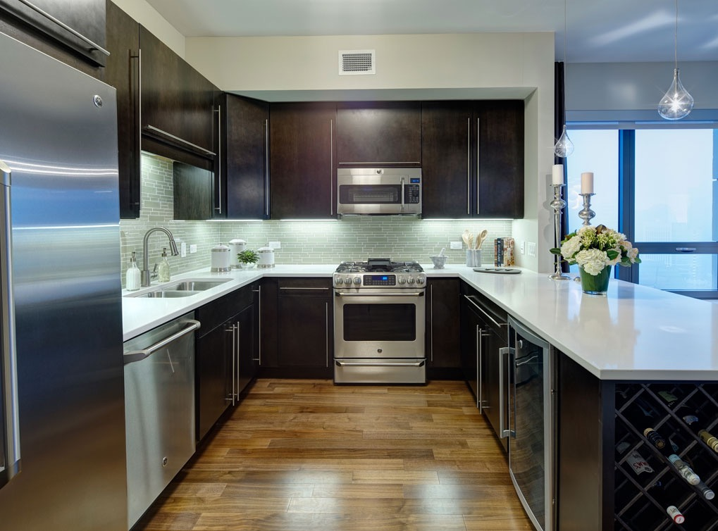 lofts-apartment-interior-kitchen