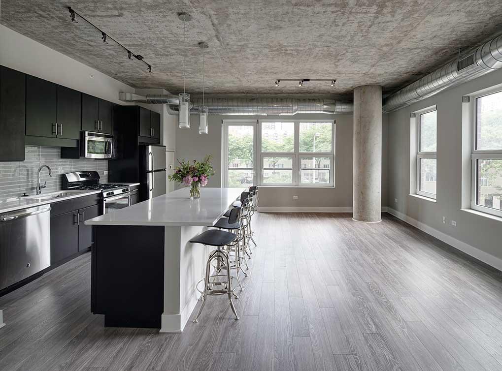 lofts-apartment-interior-kitchen1