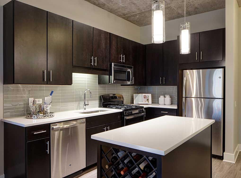 lofts-apartment-interior-kitchen6