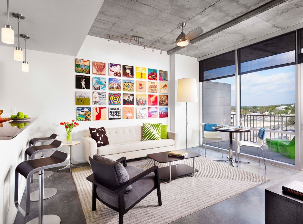 lofts-apartment-interior-living-room
