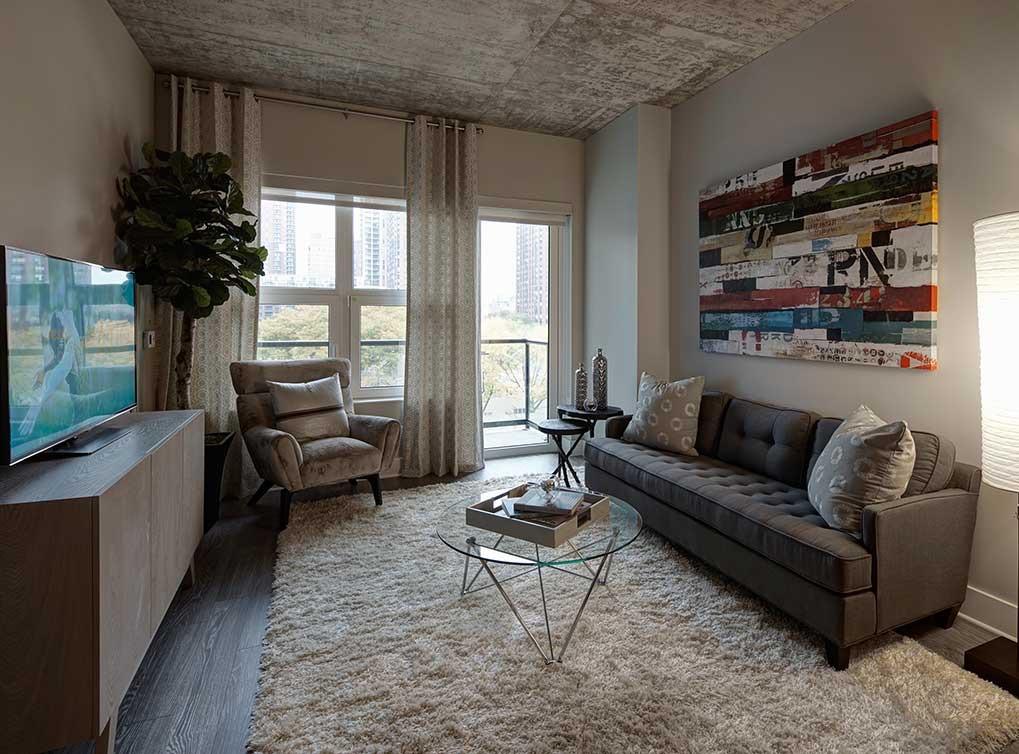 lofts-apartment-interior-living-room1